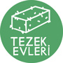 Tezekevleri - Natural Building